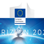 horizon2020-eu-commission-logo-8 (2)